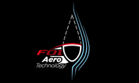 F01 Aero Technology