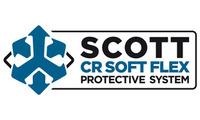 SCOTT Soft Flex CR Protective System