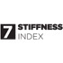 Stiffness Index 7 (new stiffness index)
