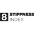 Stiffness Index 8 (new stiffness index)