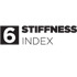 Stiffness Index 6 (new stiffness index)
