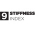 Stiffness Index 9 (new stiffness index)