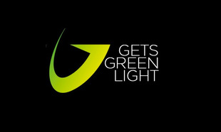 GREENEDGE GETS GREEN LIGHT