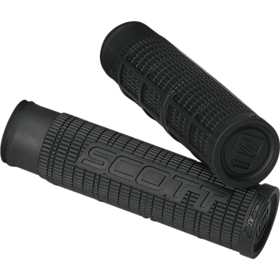 Grips Hurricane ATV PAK-12