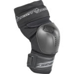 Knee Guards Scott O-Zero