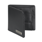 Leather Wallet Scott