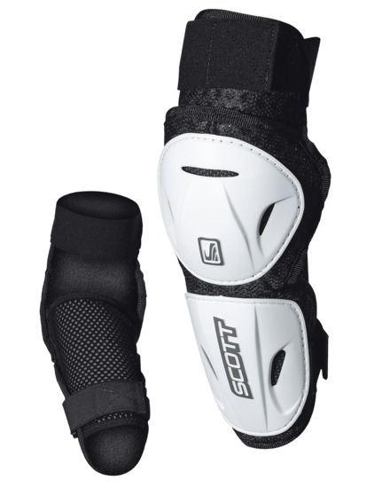 Elbow Guards Scott CR