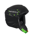 Helmet Scott WC Comp