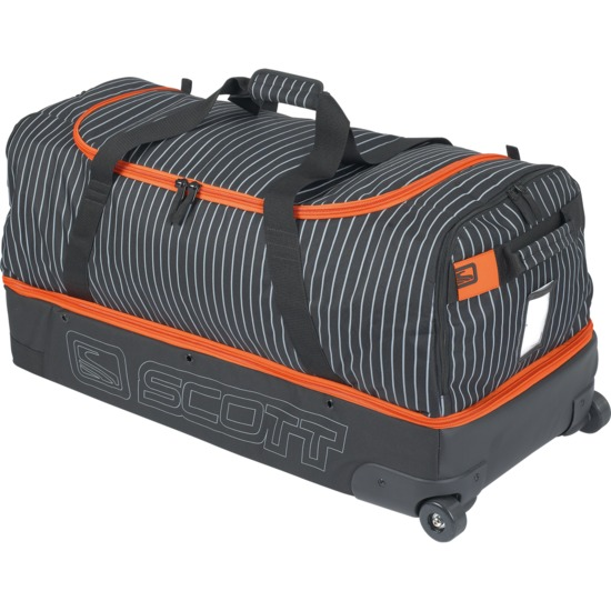 Bag Scott Duffel Large