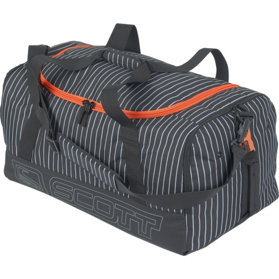 Bag Scott Duffel Medium