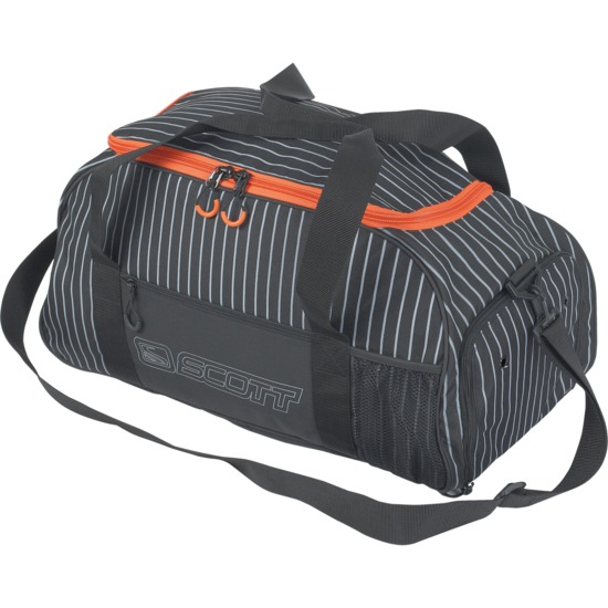 Bag Scott Duffel Small