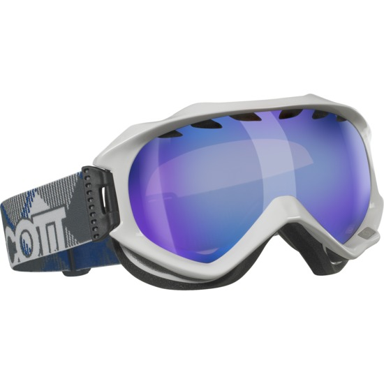 Goggle Scott Witness acs