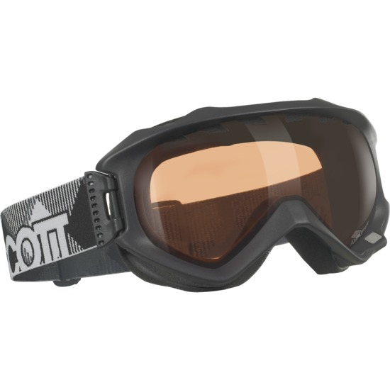 Goggle Scott Witness std