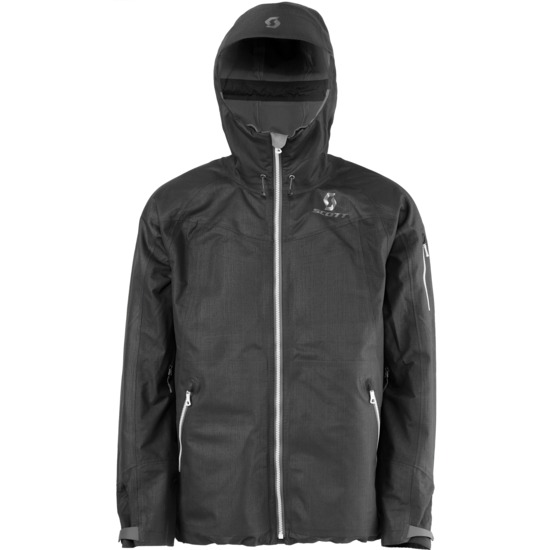 Jacket Scott Cascadia