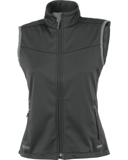 Vest W&#039;s Scott Eleven11