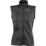 Vest W&#039;s Scott Seven7