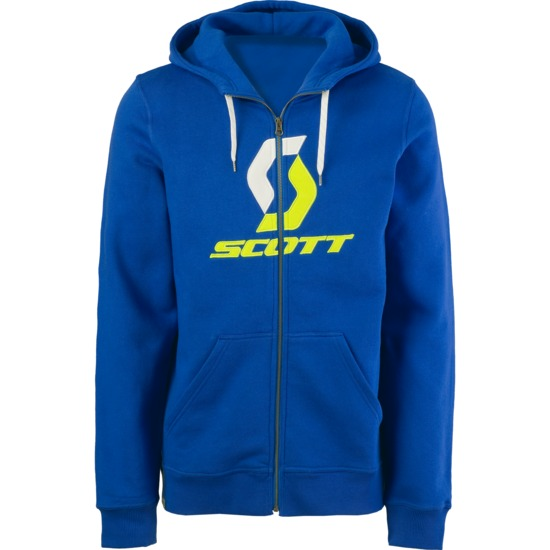 Hoody Scott
