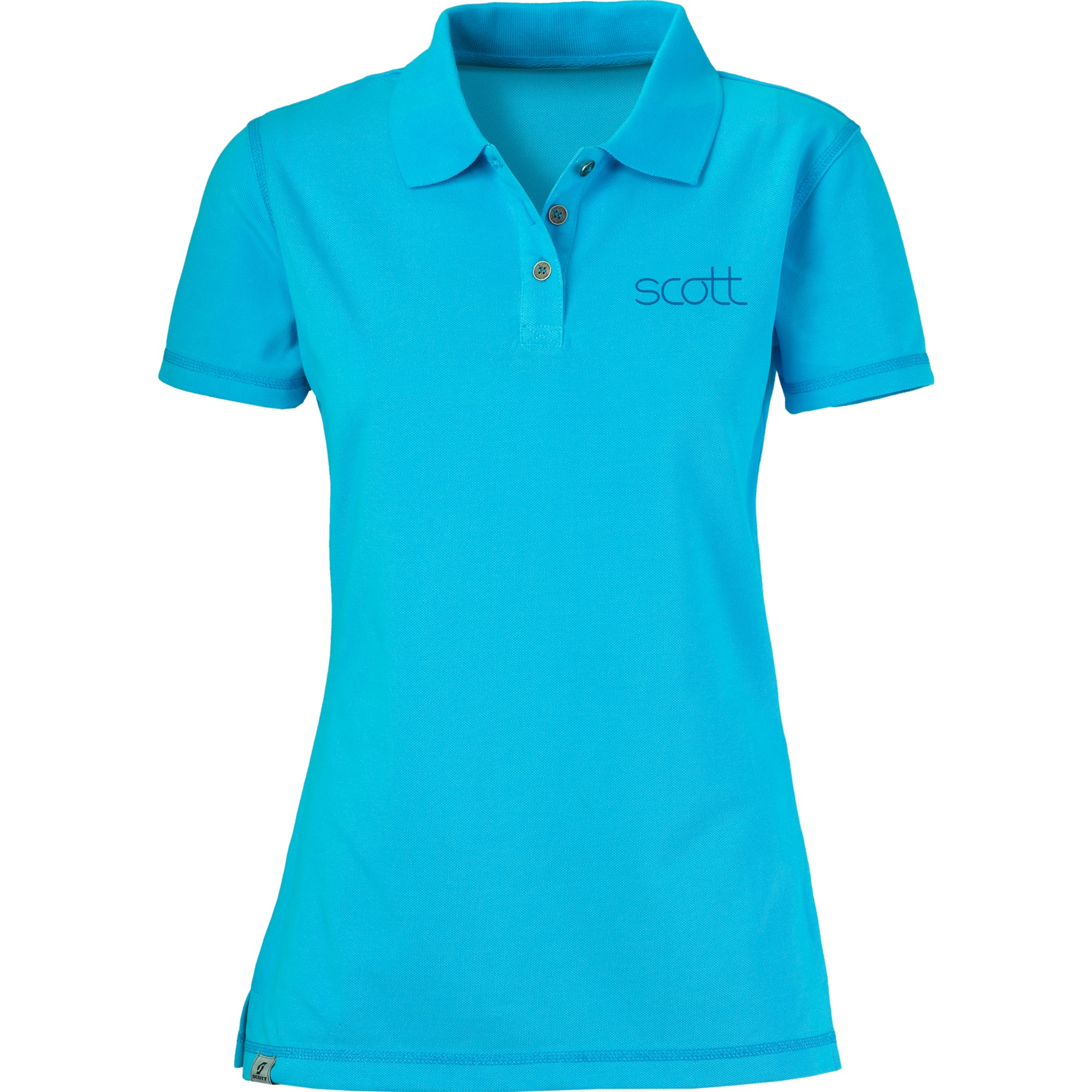 Shirt for ladies the image kid has it for Woman s polo shirts