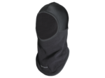 Balaclava Scott Helmet