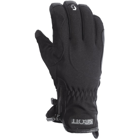 Glove M's Scott Polar