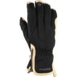Glove M&#039;s Scott Polar