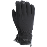 Glove W&#039;s Scott Polar
