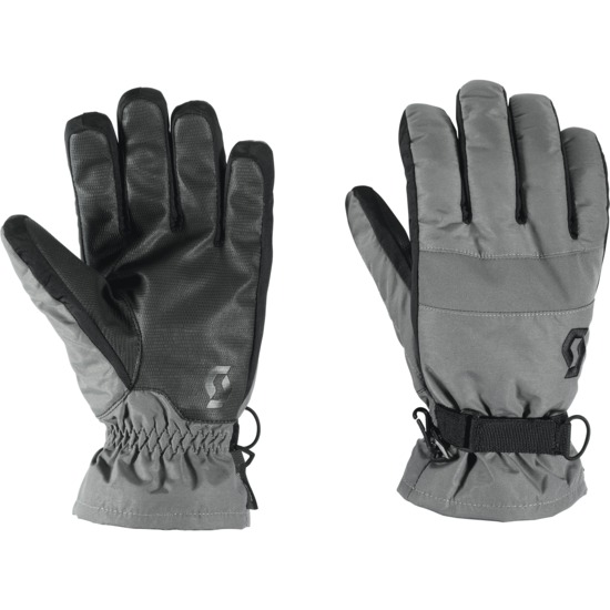 Glove M's Scott Grand Am
