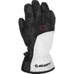 Glove Y&#039;s Scott Go Cart