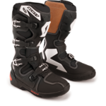 Boot MX Scott 450