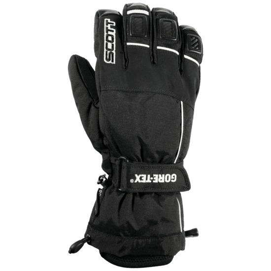 Glove Scott Snowcheck Short