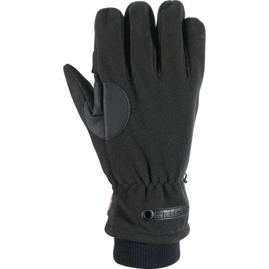Glove Scott Windstopper