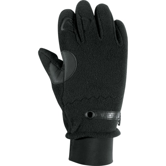 Glove Y's Scott Fleece