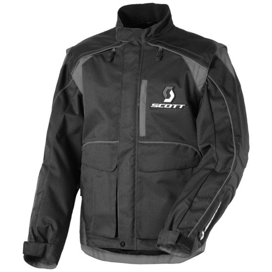 Jacket Scott Enduro 250