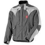 Jacket Scott Ridgeline