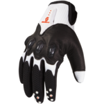 Glove Scott Assault