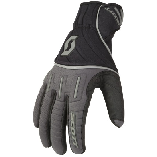 Glove Scott Ridgeline
