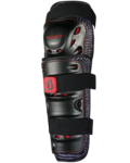 Knee Guard Scott MX