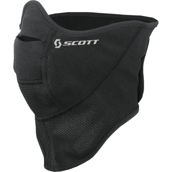 Facemask Scott Wind Warrior