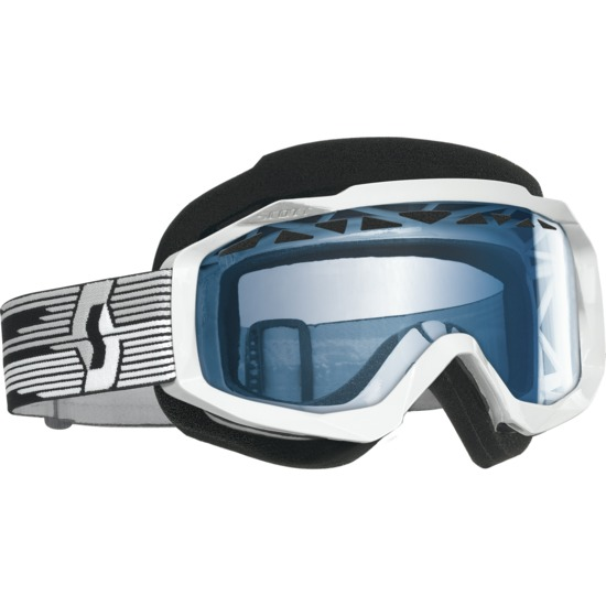 Goggle Scott Hustle Snow Cross