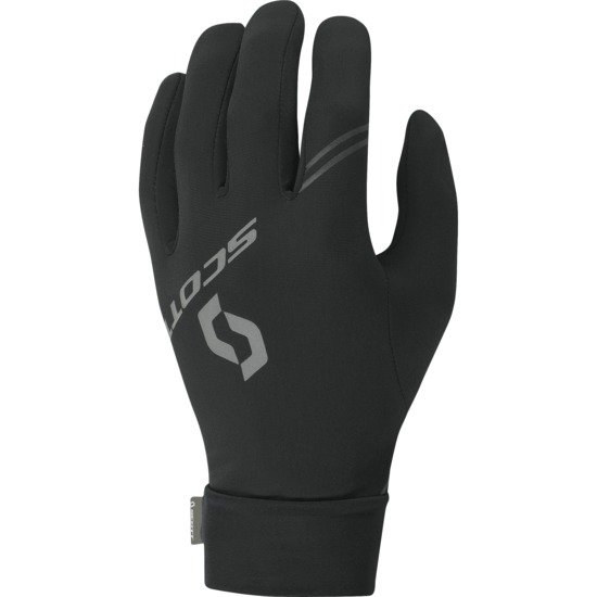 Glove Scott Liner LF