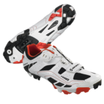 Shoe Scott MTB Team Boa
