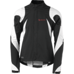 Jacket Windstop.Scott Limited