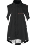 Vest Windstop.Scott Limited