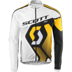 Shirt Scott RC Pro l/sl