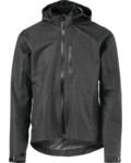 Jacket Scott Helium paclite