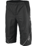 Shorts Scott Helium paclite