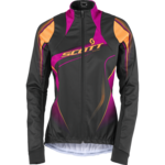 Jacket W's All Season Scott RC