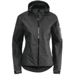 Jacket W's Scott Shadow paclite