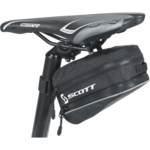 Saddle Bag Scott Elephant Light