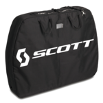 Bike Transport Bag Scott Classic